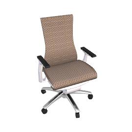 Embody™ Task Chair