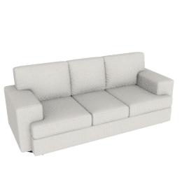 Trilanto 3-seater Sofa