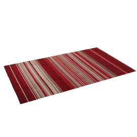 Multi Stripe Rugs 150x90, Bold