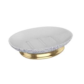 Adrika Soap Dish