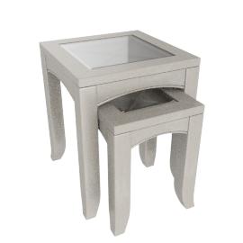 Celina Nest of Table