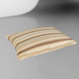 Da Vinci Cushion, Brown