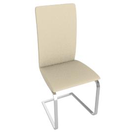 LIA chair by ambianceitalia