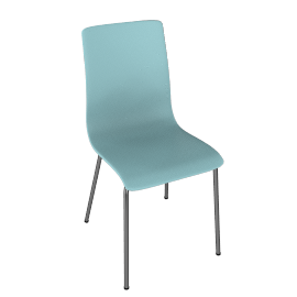 House by John Lewis Jasper Dining Chair