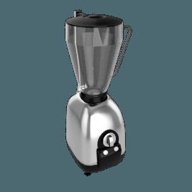 Dualit Pro Blender, 83700