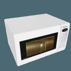 Panasonic NNA554W Combination Microwave, White