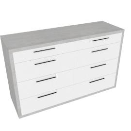 Petra Dresser