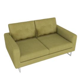 Agnes 2-Seater Sofa