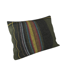 "Maharam DWR Pillows, 18"" x 26"" - Glen"