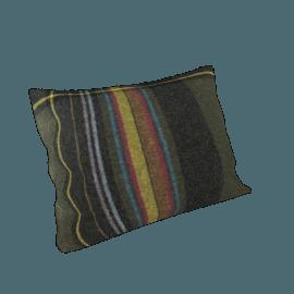 """Maharam DWR Pillows, 18"""" x 26"""" - Glen"""