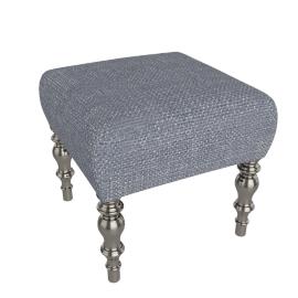 Footstool Small, 40x40x38