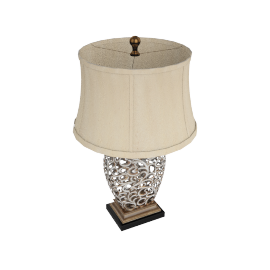 Novella Table Lamp