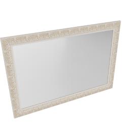 impressa mirror