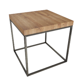 Calia Side Table