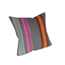 "Maharam DWR Pillows, 17"" x 17"" - Tempera"