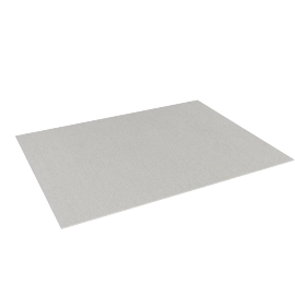 Twinkle Dhurrie - 120x160 cms, Beige