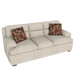 Celenza 3 Seater