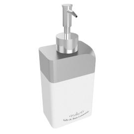 Dave Soap Dispenser