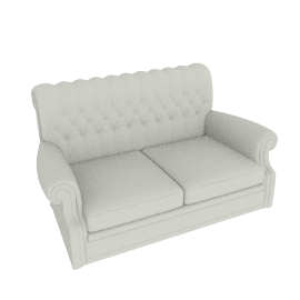 BONNIE 2 Seater