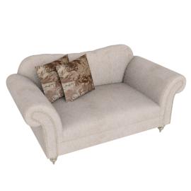 Helen 2-Seater Sofa