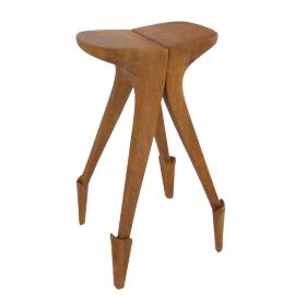 Giraffa stool