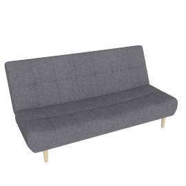 Albi Sofa Bed