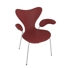 Lily™ Armchair