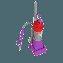 Casdon Replica Toy Dyson Vacuum