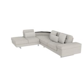 Carlton Corner Sofa Left