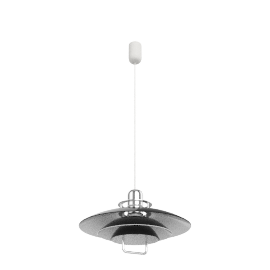 Felix Rise and Fall Ceiling Light