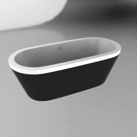Halcyon Freestanding Bath