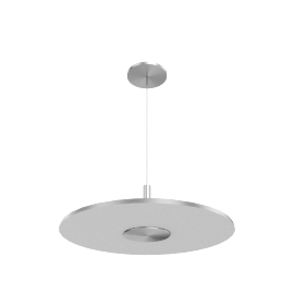 Philips Eco Pendant Light 36833