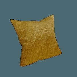 Voyage Mimosa Cushion