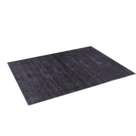 Twinkle Dhurrie - 120x160 cms, Grey