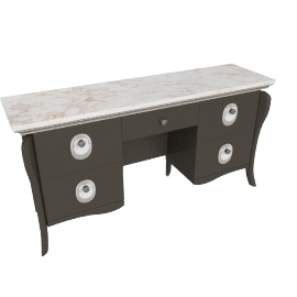 Dorian Dressing Table