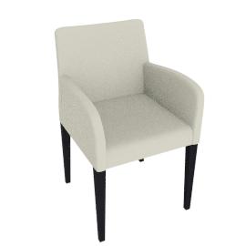 LIZ Armchair