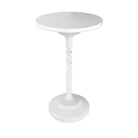 Pawn Table