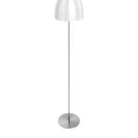 Foscarini Lumiere 05 Terra, white