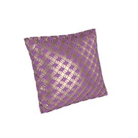 Amilada Filled Cushion - 45x45 cms