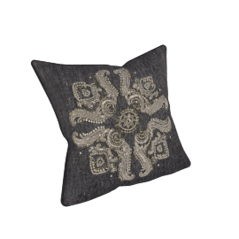 Arizona Filled Cushion - 45x45 cms