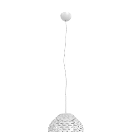 Tatou Pendant Light - by Flos