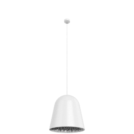 Can Can Suspension Light - by Flos