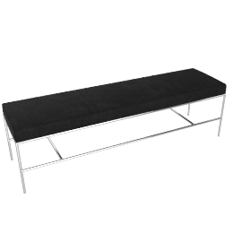 Grissini Bench