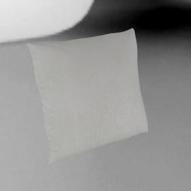 John Lewis Congo Cushion
