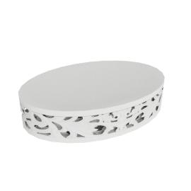 Arctic Soap Dish