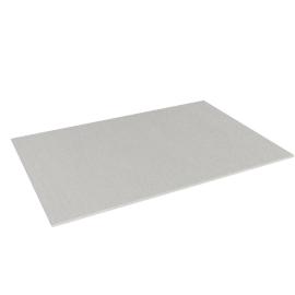 Twinkle Dhurrie - 60x90 cms, Beige