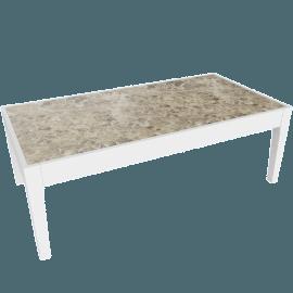 Pothos Rectangular Coffee Table
