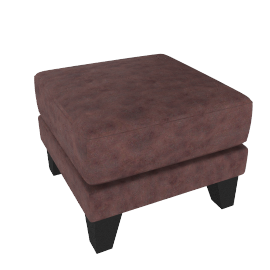 Hocker Mainstream 60x60