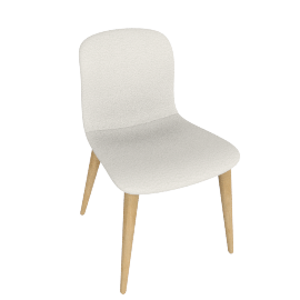 Bacco Chair