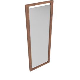 Matera Mirror